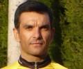 António Brissos
