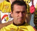 Bruno Candeias