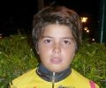 Bruno Mendonca