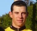 Luis Baeta