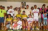 20150621 ta xcm amoreiras gare podio equipas