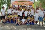 20140727-encontro-nacional-escolas-almeirim
