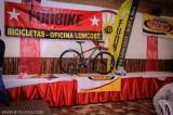 20141206-premios-sorteio