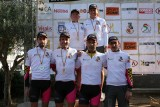 20141005-cr-xcm-messines-6-campeoes