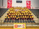 20160227 equipa bttloule bpi