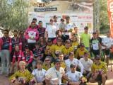 20141005-cr-algarve-xcm-miba-podio-equipas
