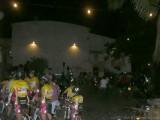 20110810nocturnobenafim