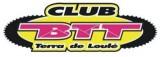 bttterradeloule logo
