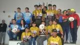 20160403 ca mtbo trophy