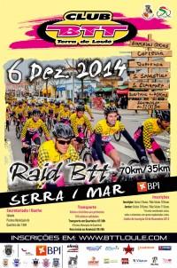 20141206-cartaz raid serra-mar-bpi-2014