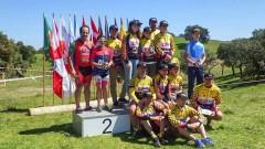 20170402 III costa alentejana MTBO Trophy