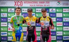 20180408 tp xco jamor podio juniores
