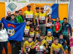 20180311 tp oribtt 1 podio clubes