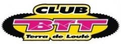 bttloule logo fbr