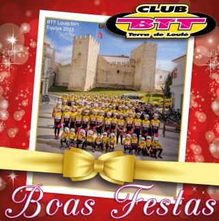 20151223 boas festas bttloule
