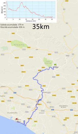 20171210 raid mapa 35km