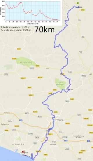 20171210 raid mapa 70km