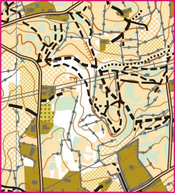 20150516 mapa terreno longa