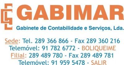 gabimar_logo