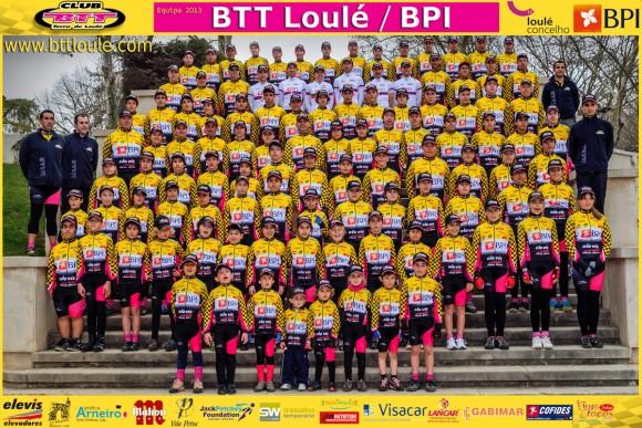 20130301-equipa-bttloule-2