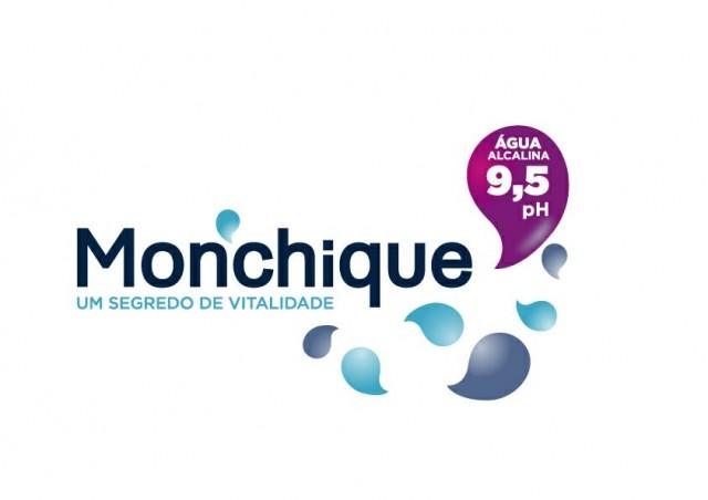 20170611 cn xcm agua monchique