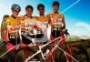 20110304andaluciabikerace4