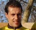 Miguel Pedro