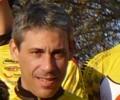 Sergio Martins