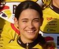 Susana Conceição