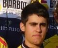 Miguel Almedia