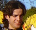 Tiago Gabriel