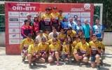 20160619 obtt barcelos podio equipas