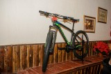 20151206 bicicleta sorteio
