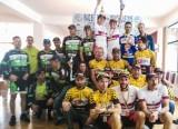 20151025 cr xcm podio equipas 2015