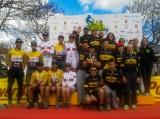 20160417 tp xcm estremoz podio equipas elite