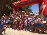 20140615-4 enc escolas alpiarca