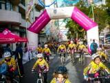 20160207 passeio btt Carnaval loule