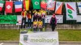 20160305 tp obtt mealhada podio equipas