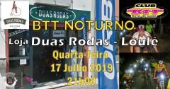 2019 07 17 Noturnos DuasRodas web