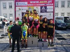 20170319 tp xcm podio elites melgaco