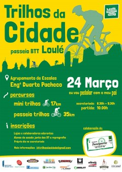 2019 03 24 btt trilhos cidade loule ae duartepacheco