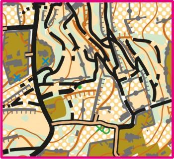 20150516 mapa terreno media