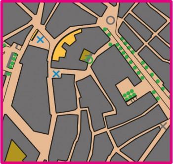 20150516 mapa terreno sprint