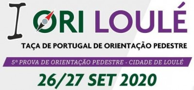 20200927 i ori Loule logo