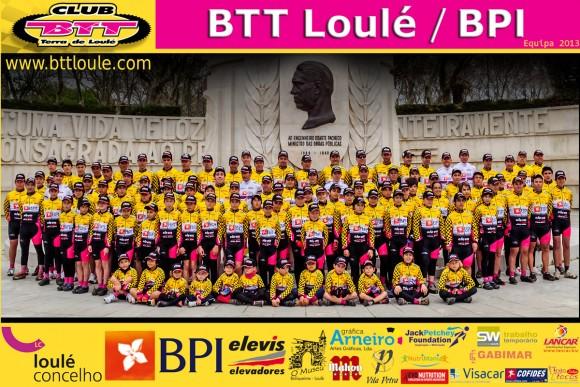 20130301-equipa-bttloule-1