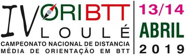 2019 04 13 IV ORI BTT logo 800
