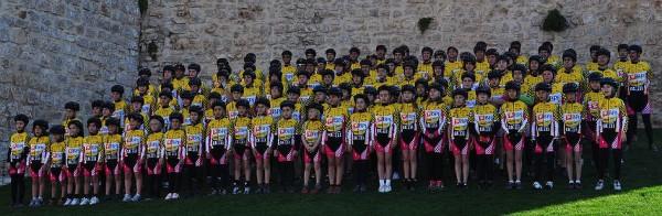 20110212equipa2011