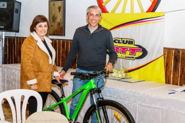 20190105 entrega bicicleta sorteio