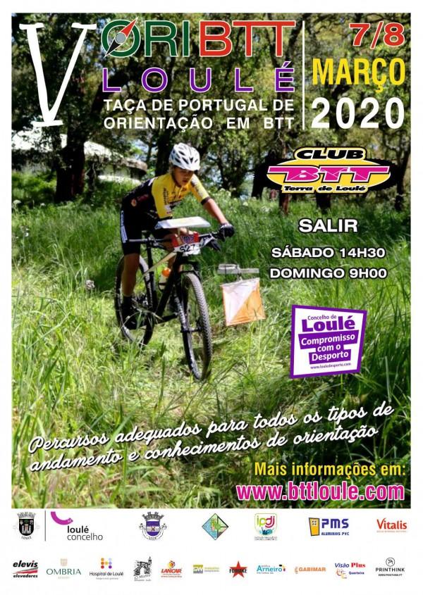 20200307 v oribtt cartaz1.jpg