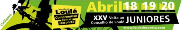 2019 04 18 volta concelho loule juniores banner